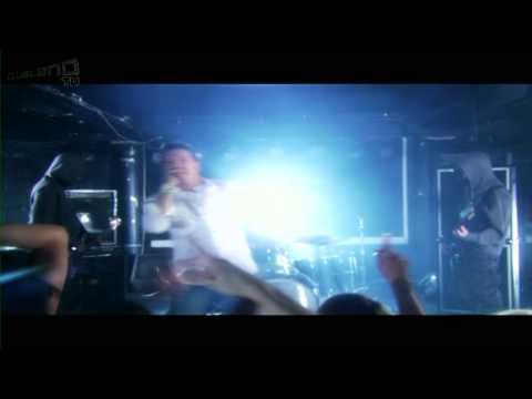 DJ Gollum - Take My Heart