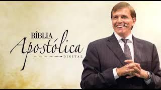 Bíblia Apostólica Digital
