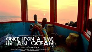 ONCE UPON A TIME IN AN OCEAN-FULL DOCUMENTARY