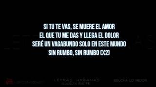 LETRA LYRIC   Chino y Nacho   Andas En Mi Cabeza ft  Daddy Yankee