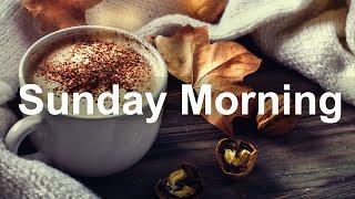 Sunday Morning Jazz - Happy Jazz Cafe and Bossa Nova Music for Sweet Morning