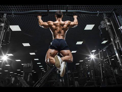 ЛУЧШАЯ МУЗЫКА ДЛЯ ТРЕНИРОВОК Motivation Music Workout motivation music