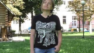 Елена Кален | Марафон | Отзыв Татьяны Семейкиной на марафон похудения Елены Кален