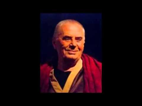 Mircea Moisa La mijloc de codru des
