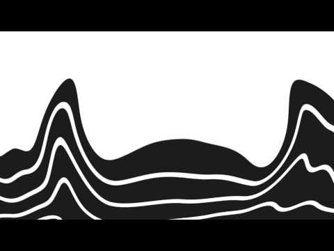 Kixnare - Muted [UKM 035]