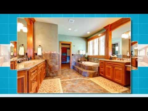 Bathroom Cabinets | Omaha, NE U2013 Kitchen U0026 Baths By Briggs