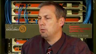 Administration Class of Service part 1 of 2 Shoreware Director