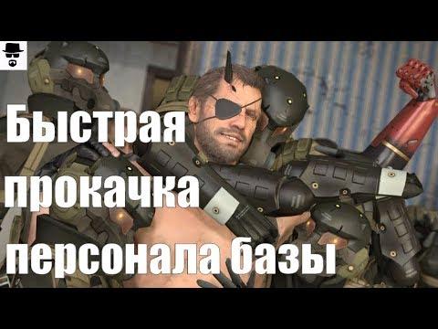 Почему чеченцы боятся калмыков