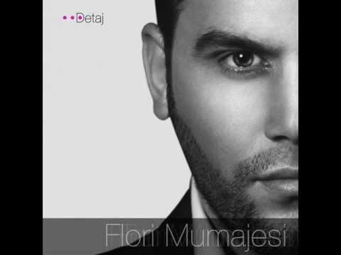 Ylli Baka ft.Flori-Marina (Official Video)