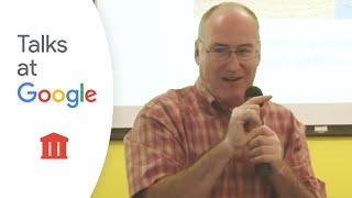 Robert Sutton | Talks at Google