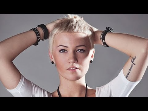 Very Short Hairstyles 2018 Pixie Haircuts For Summer 2019