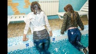 It's time to get wet on wetlooker.com