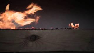 Pianoбой - Горя Чуть Слышно (lyric video)