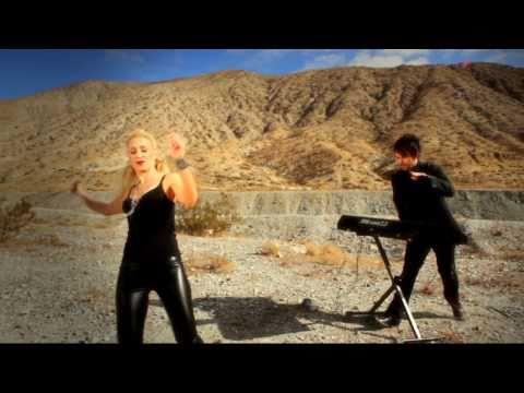 BT featuring JES - Every Other Way [Armin van Buuren Remix] (Official Music Video)