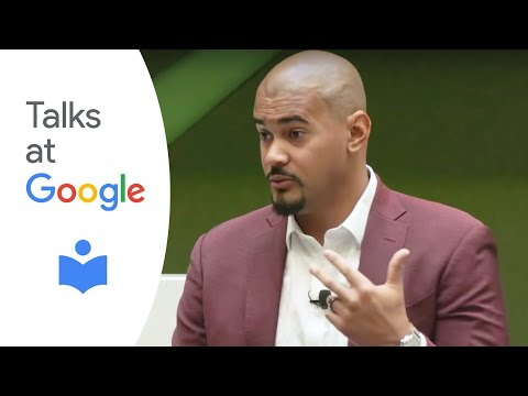 "Ryan Harris: ""Money Mindset - Make Money Not Stress!"" 