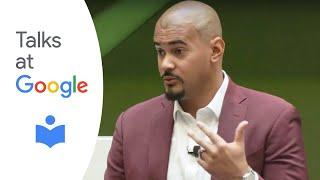 "Ryan Harris: ""Money Mindset - Make Money Not Stress!"" | Talks at Google"