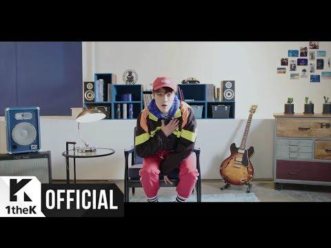 [Teaser] Eddy Kim(에디킴) _ whoa whoa(워워)
