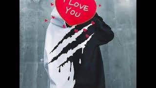 BUỒN LẮM EM Ơi { NHN Beatbox TV } nhạc remix hay // YouTube âm nhạc