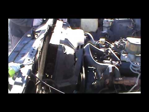 hqdefault  Chevy Ac Wiring Diagram on