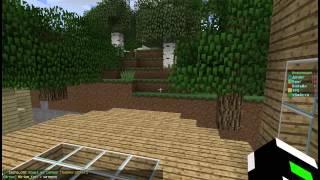 Пиар сервера Minecraft 1.7.2 .(IP: 46.174.50.25:25719 Skype: bratok20031 и nek99-6-1 Координаты X-486,86766 Y64,000 Z-1096,00048., 2014-03-24T17:03:56.000Z)