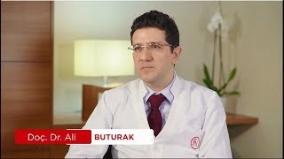 Doç. Dr. Ali BUTURAK - Kardiyoloji