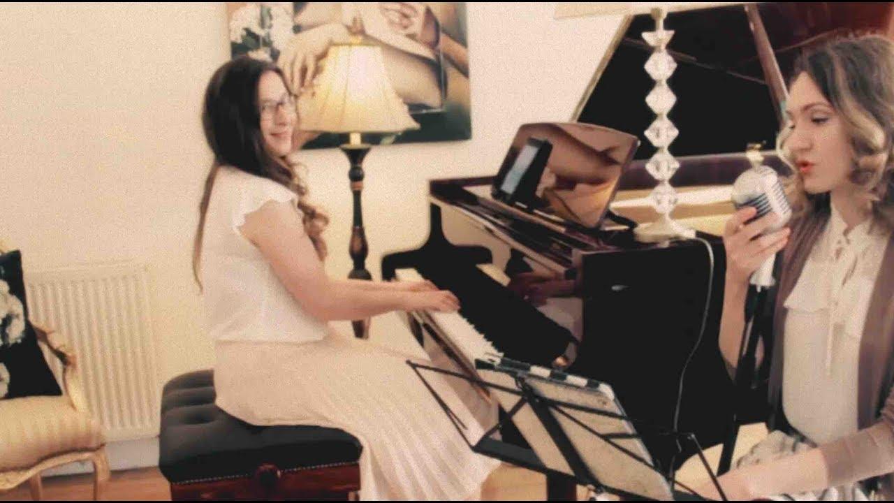 Dorothy Kent Video 12
