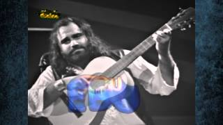 DEMIS ROUSSOS - My Friend The Wind - Subtitulado ingles-español - TVE - 1972