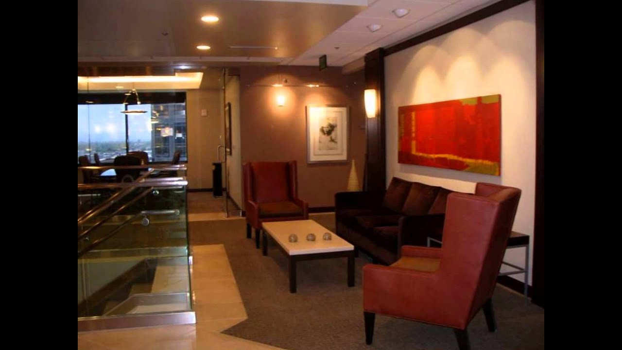 Law Office Design Ideas for Layout and Inspiration Concept ...