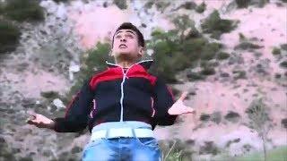 Gülme Garantili 10 Arabesk Rap 2