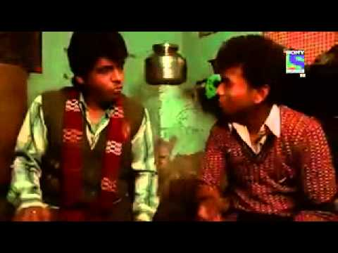 A Nation Awakens Ep 296   September 21,2013   Crime Patrol Full Episode Travel Video