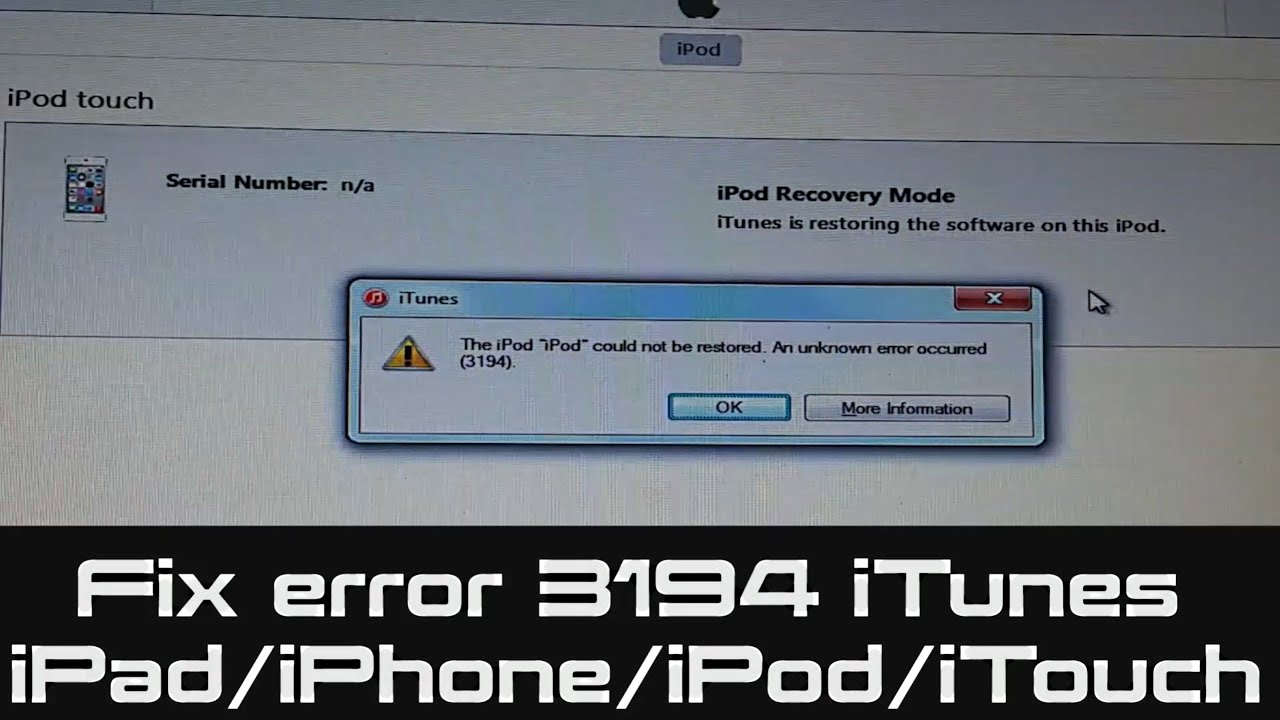 how to open itunes on ipad