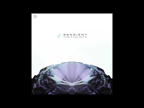 Sensient - The Exquisite