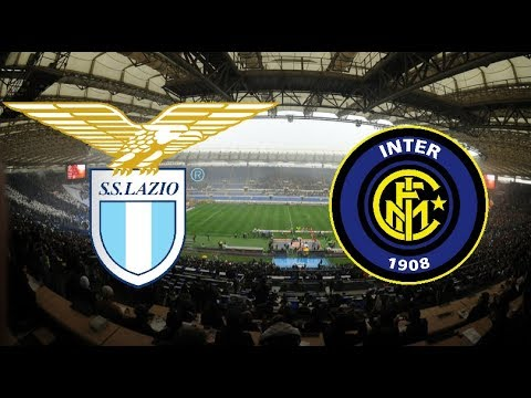 inter lazio streaming live diretta sportlive - photo#34