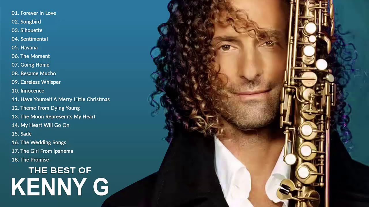 Download kenny g the moment mp3 free.