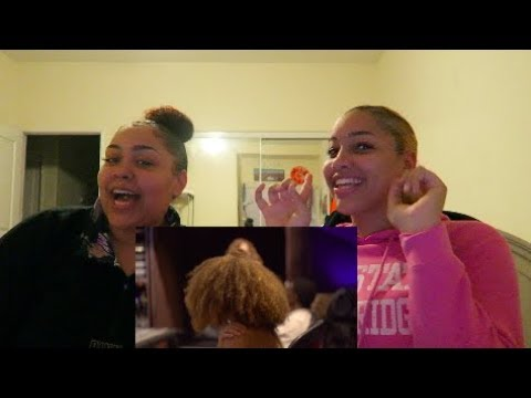 Kiya Juliet - How Could You Play Me (Music Video) #HowCouldYouPlayMeChallenge REACTION