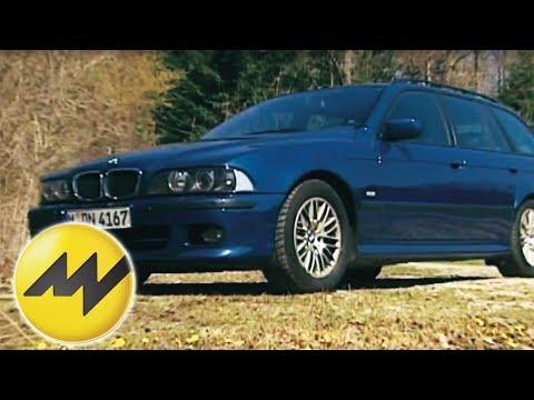 Dauertest BMW 530d Touring: Hält der Bayern-Kombi durch?