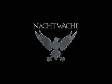 Game Of Thrones: Nachtwache – Rekruten Gesucht