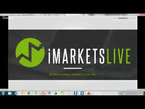 Making $$$ in Forex with MAC/IML