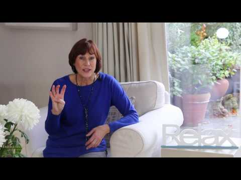 What is Laughter Yoga? - Wellbeing Expert | Aromatherapy Associates