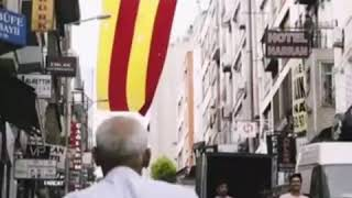 Galatasaray (Official Video)