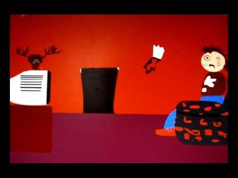 Город особого лего бионикл 2015 мультфильм смотреть онлайн Селестия забыла, мультик