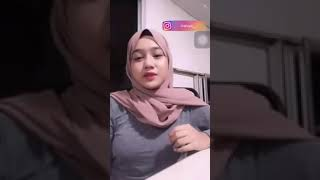 Download Video Jilbab pamer toge MP3 3GP MP4