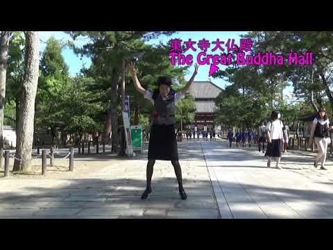 玲奈さんの投稿動画
