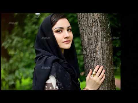 Avar Lezginka 2019 / Avar Mahnilari  /Аварская зажигательная песня mp3 / Dagestan Avar Lezginka