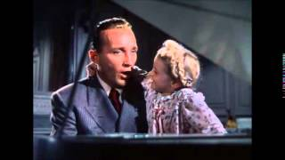Bing Crosby - Everybody Step