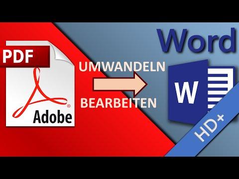 03 Word Datei ausdrucken from YouTube · Duration:  1 minutes 19 seconds