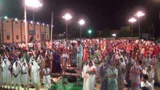 Telugu Christian message|Bro Jijo James Abraham in Jaggayyapet HD
