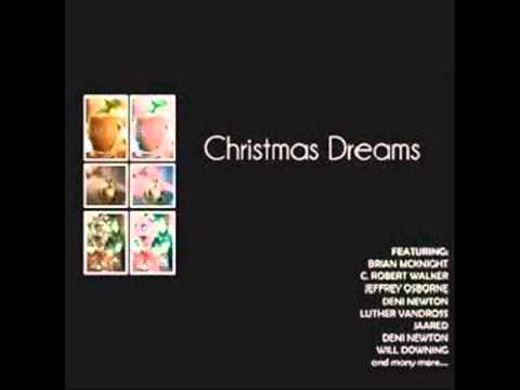 The Christmas Song - Peter White (Feat Abair & Rick Braun)