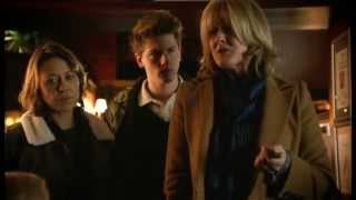 Last Tango in Halifax: Season One Trailer