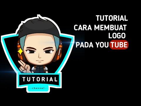 Aplikasi Pembuat Logo Channel Youtube